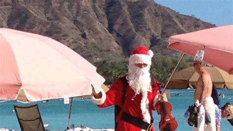 hawaiian christmas jimmy buffett mele kalikimaka youtube