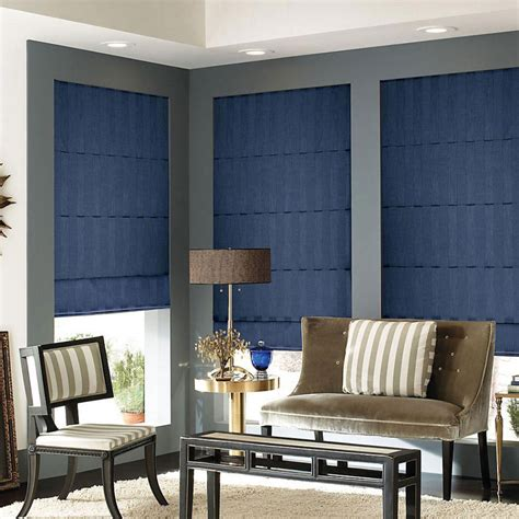 custom l shades custom blinds at guaranteed low prices yourblinds com