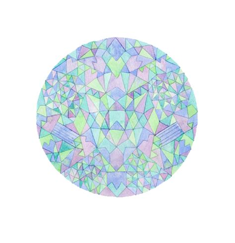 circle pattern drawings tumblr circle png by milkyanunnie on deviantart