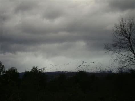 imagenes feliz dia nublado image gallery dia nublado