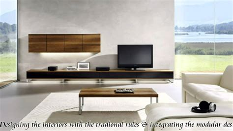Interior Design In Hyderabad interior designers hyderabad youtube