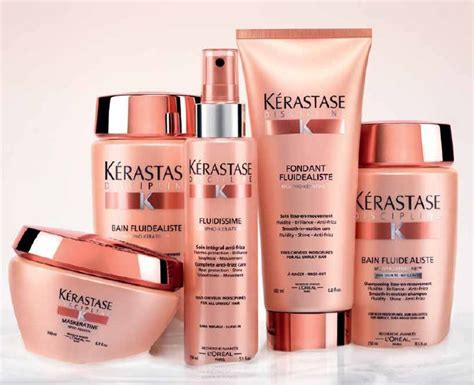take care of your hair use kerastase hair products 102 best k 233 rastase product reviews images on pinterest