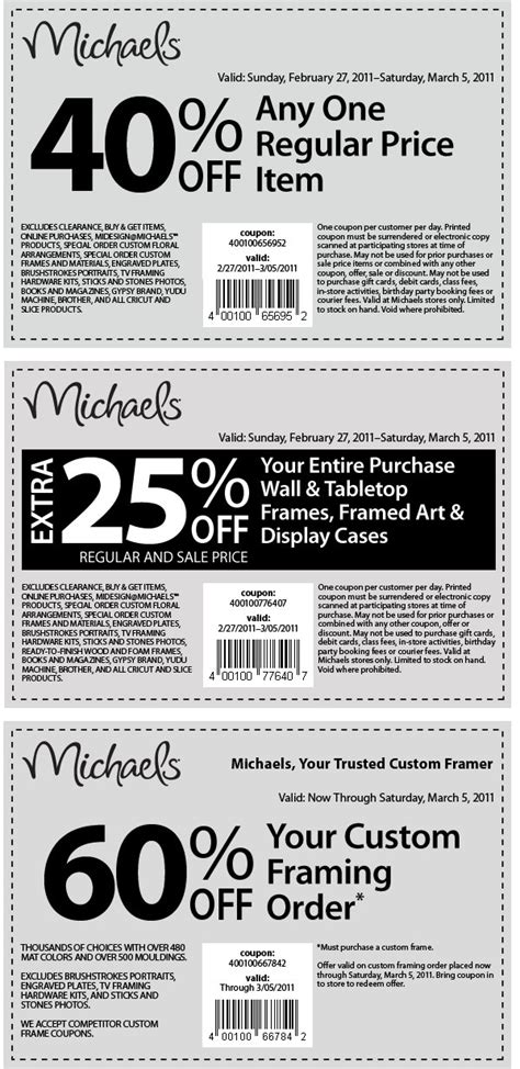 perfecthaircollectioncom coupon codes for september 2016 2015 printable michaels coupon 40 off