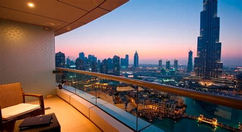 appartment in dubai top 5 expensive apartments in dubai mymoneysouq