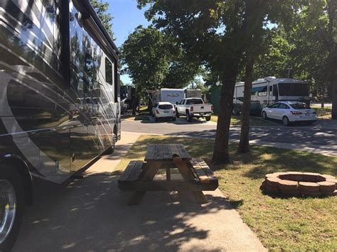 Fountains Rv Park Rates by Fountains Rv Park Updated 2017 Cground Reviews