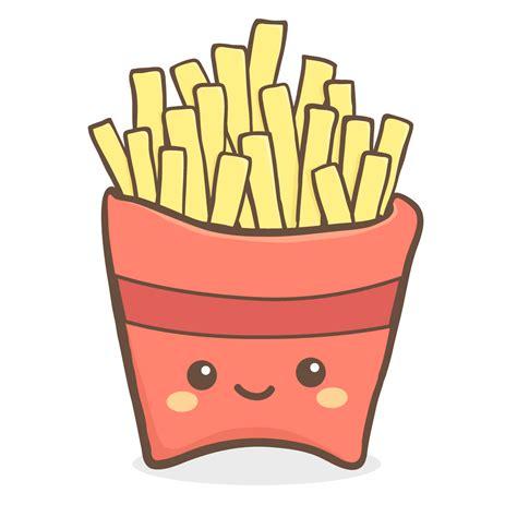 imagenes kawaii de comida chatarra comida kawaii dibujos e imagenes de comidas kawaii para