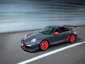 Porsche Gt3 Horsepower 2010 Porsche 911 Gt3 Rs Specs Price Pictures Engine Review