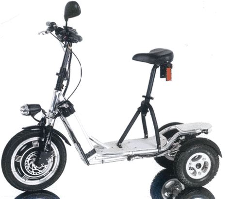 3 Rad Roller Gebraucht Kaufen by 1000 W Escooter Elektromobil 3 Rad Escooter