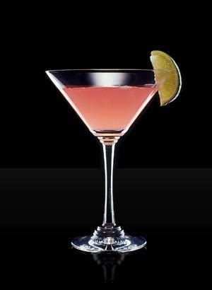 cosmopolitan martini how to a cosmopolitan martini infobarrel