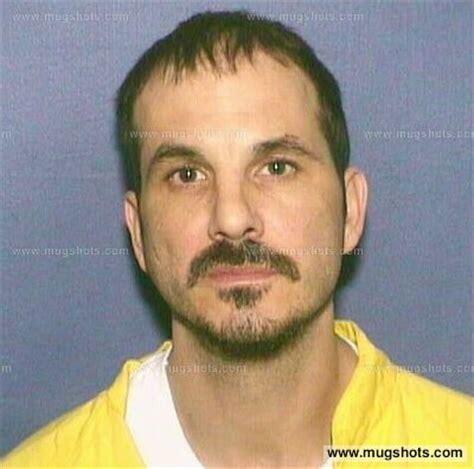 Randy Moss Criminal Record Randy Moss Mugshot Randy Moss Arrest Bureau County Il