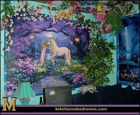 Train Wall Murals decorating theme bedrooms maries manor unicorn bedding