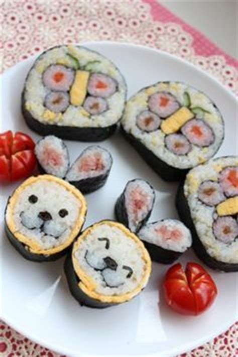 1000 images about sushi restaurants decor on