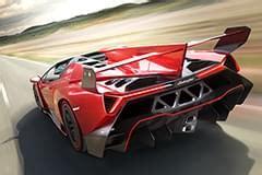 Wie Viel Kostet Ein Lamborghini Veneno by Lamborghini Gebrauchtwagen Kaufen Bei Autoscout24