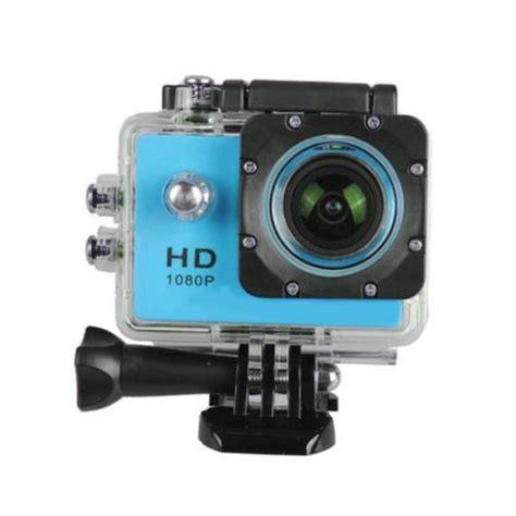 gopro cam ebay full hd 1080p 12mp h264 gopro cam hd dv action sports cam