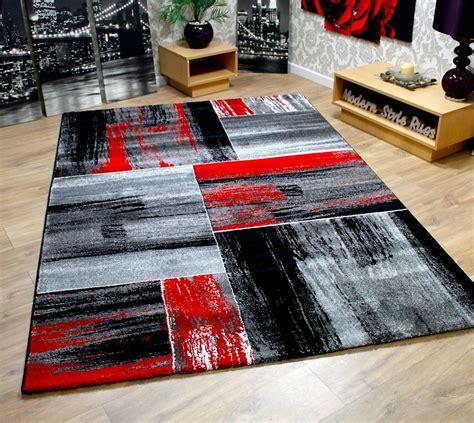 modern square rug modern square pattern contemporary designer rugs black