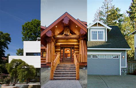quiz what style of home are you
