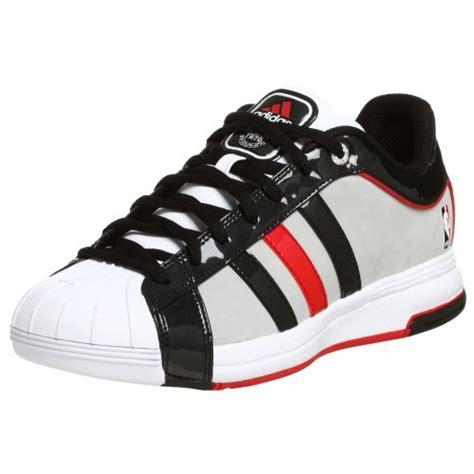 school adidas basketball shoes school adidas basketball shoes