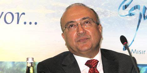 hisham nasr el din hisham el din email address photos phone numbers