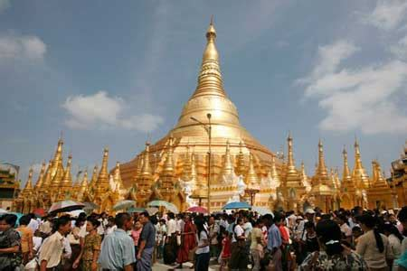 boat tour yangon myanmar private tours vacation packages