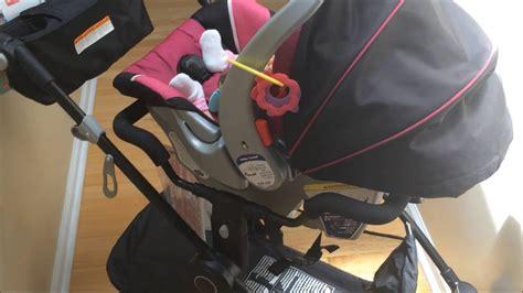 reborn doll car seat realistic baby doll car seats the car database