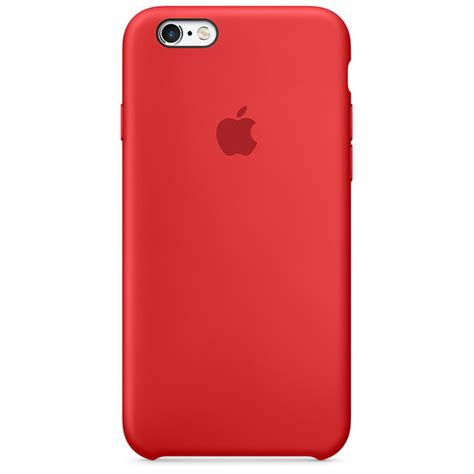 Silicon Sincan For Iphone 5 iphone 6s silicone product apple