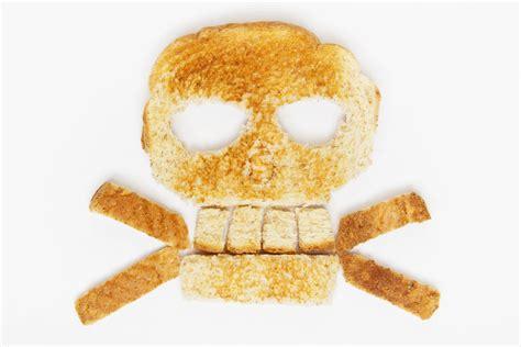 sintomi intolleranza alimentare intolleranze alimentari sintomi tipologie e come curarsi