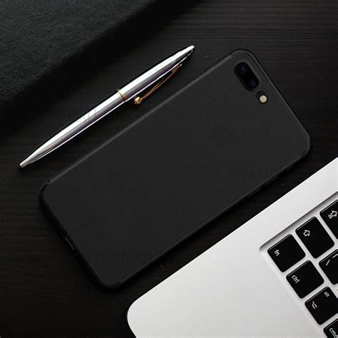Casing Cover Cafele Original Ultra Thin For Iphone 6 6s cafele 0 4mm ultra thin matte pp for apple iphone 7