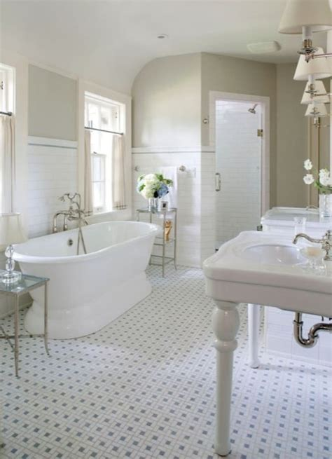 beautiful bathroom design styles