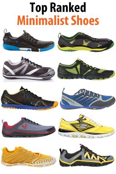 best minimalist running shoes best minimal running shoe 28 images best minimal
