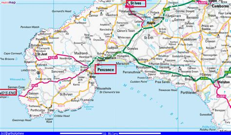 penzance to plymouth times penzance and st ives