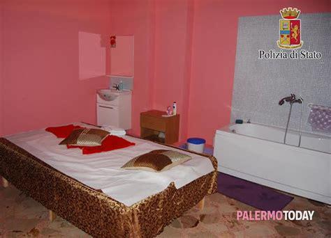 centro massaggi cinese pavia centro massaggi cinese in via d amelio