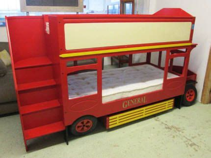 bus with beds pin by ronda sweet on projects to try pinterest