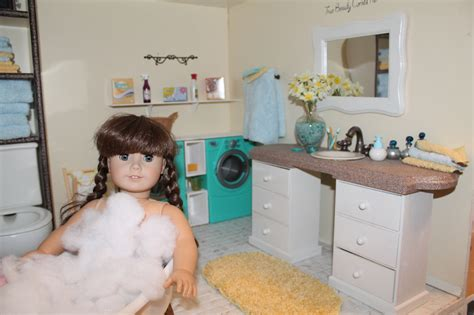 my house doll my doll house 28 images my doll house my doll house 3 band 3 issue my doll house