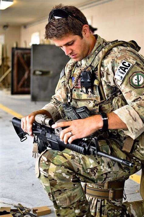 air force jtac special force junkies pinterest