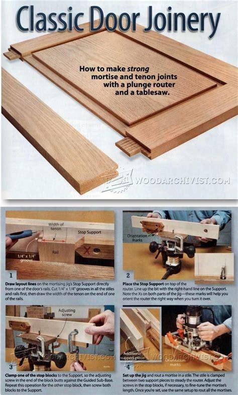 Permalink to Single Door Cabinet Woodworking Plans