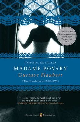 madame bovary edition books madame bovary penguin classics deluxe edition
