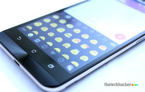 best android keyboards best android keyboard 28 images 11 best downloadable keyboards for android page 10 cnet 5