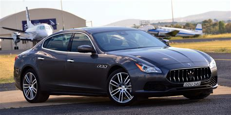 Maserati Quattroporte Images by Maserati Quattroporte Pictures To Pin On Pinsdaddy