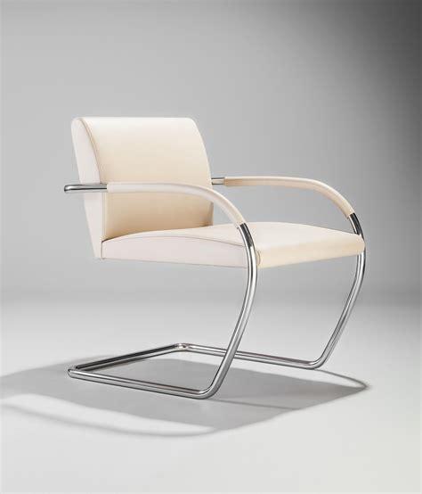 Brno Chair by Fresh Brno Chair Rtty1 Rtty1