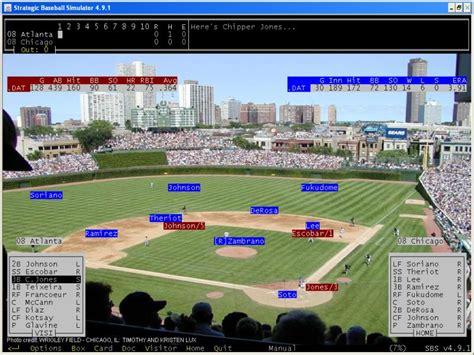 home design simulation games 100 home design simulation games shipsim com home