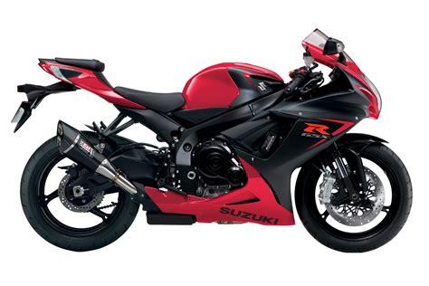 suzuki motorcycle black suzuki gsxr 600 red black new suzuki motorcycles