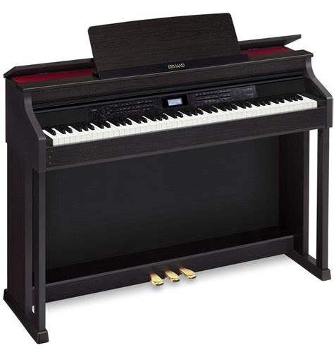 casio celviano casio ap650 celviano digital piano sound centre