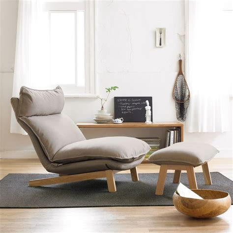 17 best ideas about reclining sofa on leather