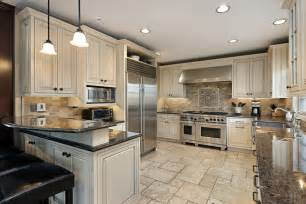 Cost Of Refinishing Hardwood Floor - 143 luxury kitchen design ideas designing idea
