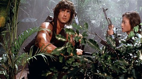 film rambo 4 streaming guardare rambo ii la vendetta film streaming completo