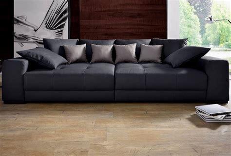 sofa tief sofa tiefe sitzfl 252 che haus und design