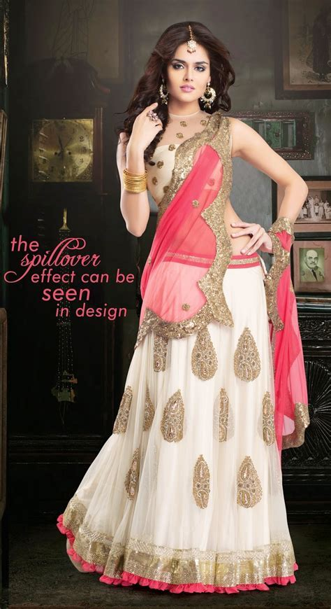 Heustyle Women's Apparel Online Shopping: Bridal Wedding