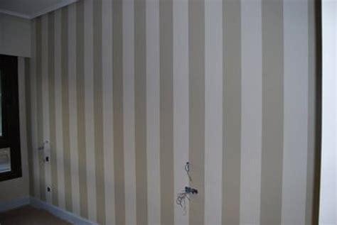 pisos nuevos en valdemoro piso en valdemoro ideas pintores