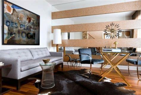 Kreative Wandgestaltung Mit Farbe Beispiele 4072 by 120 Wohnzimmer Wandgestaltung Ideen Archzine Net