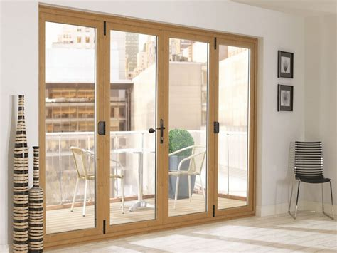 Large Interior Sliding Doors Interior Sliding Barn Doors Large Sliding Doors